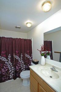 AQCT- Bathroom