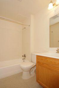 HOPK- Bathroom