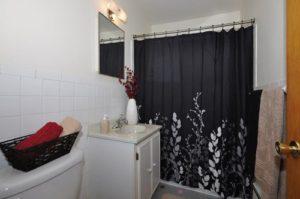 HUB- Bathroom