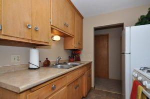 HUB- Kitchen 4