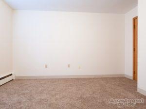 LYND- Bedroom