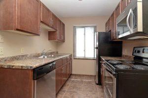 OLIV- Kitchen 2