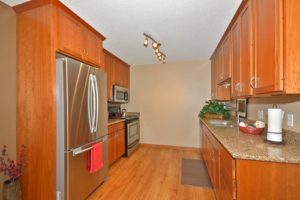 PLAW-207 Kitchen 1