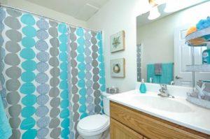 TTTT- Bathroom Vintage 2- Staged