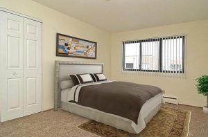 TTTT- Bedroom- Staged