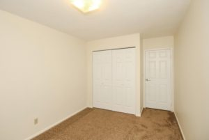 VAES- Bedroom 3
