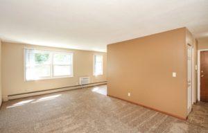 VAES- Living Room
