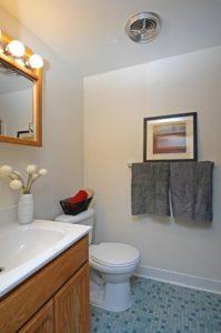 VIRG-Bathroom 1