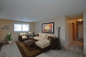 VIRG- Living Room- Staged