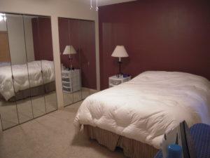 Bedroom 2- PLAW- G9