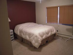 Bedroom-PLAW- G9