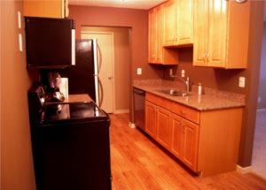 Kitchen 1- PLAW- G9