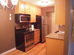 Kitchen 2- PLAW- G9