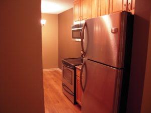 Kitchen 4- PLAW- G9