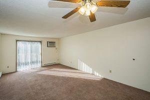 Living Room 2- WSPK