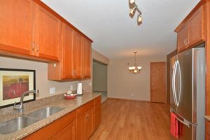 PLAW-207 Kitchen 2
