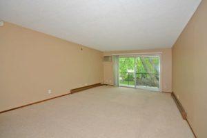 PLAW-207 Living Room