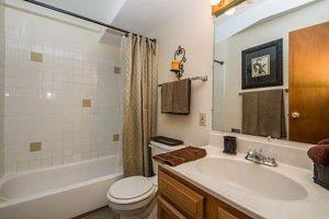 PRWD- Bathroom 2 (Staged)