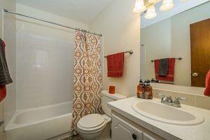 PRWD- Bathroom 3 (Staged)