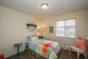 PRWD- Kids Bedroom (Staged)
