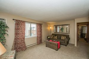 PRWD- Living Room 2 (Staged)