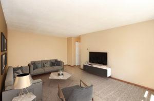 6 - Living Room 1149148 VAES