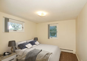 8 - Bedroom 1149148 VAES