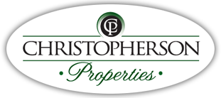 Christopherson Properties