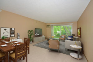 1.2 - Living Room 902765 PLAW