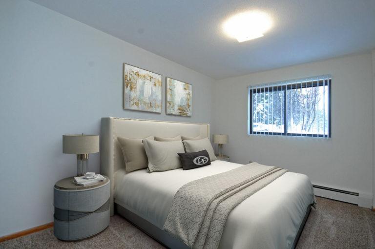 VIRG- Bedroom 2 - staged 2018