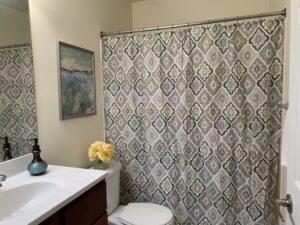 TTTT bathroom 3_2019 (3)