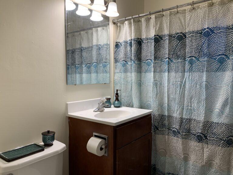 VACT Bathroom staged 4_2019 (6)